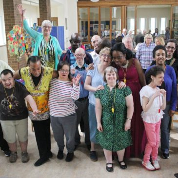 Stricty @ Stepping Stones – A fantastic celebration